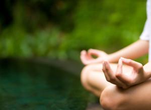 yoga_med