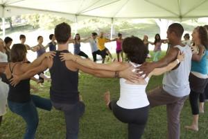 yogafest_Brett_Ostrowski